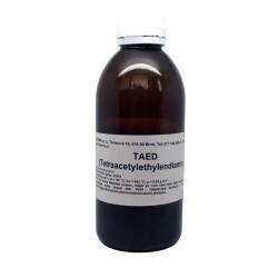 TAED (Tetraacetylethylendiamin) aktivátor bílý, 100 g