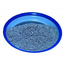 Titanový prášek, 0 - 100 µm, 1 kg