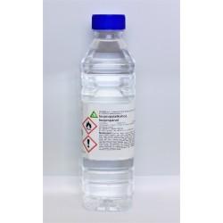 Isopropanol čistý 0,5 l