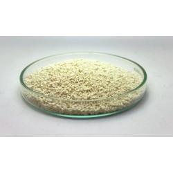 TAED (Tetraacetylethylendiamin) aktivátor bílý, 3 kg