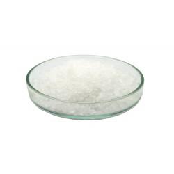 Mořská sůl do bazénu 25 kg