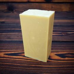 Chmelové mýdlo s konopím Mýdlovar,120 g