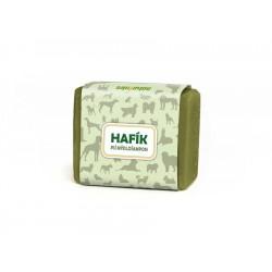 Hafík psí mýdlošampon Naturinka 45 g