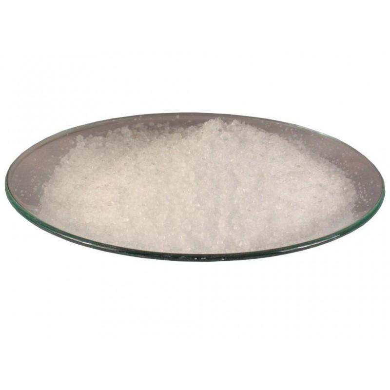 sran-hlinit---vlokova-09-kg-kamenec-cas17927-65-0