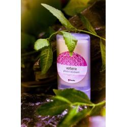 VERBENA přírodní deodorant MALÝ 15g Mitonka