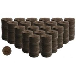 raelinov-tablety-38-mm-200-ks-jiffy-7-vhodn-balen