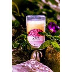 VERBENA přírodní deodorant VELKÝ 65g Mitonka