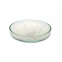 Sůl kamenná 450 kg