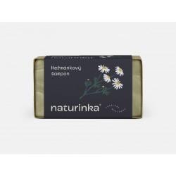 Heřmánkový šampon Naturinka 110 g