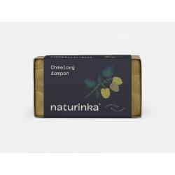 Chmelový šampon Naturinka 110 g