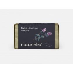 Mateřídouškový šampon Naturinka 110 g