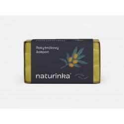 Rakytníkový šampon Naturinka 110 g