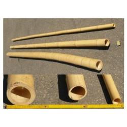 bambusov-ty-40-50-mm-305-cm