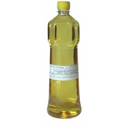 tea-tree-oil-100-ist-olej-1000ml---ajovnkov-olej