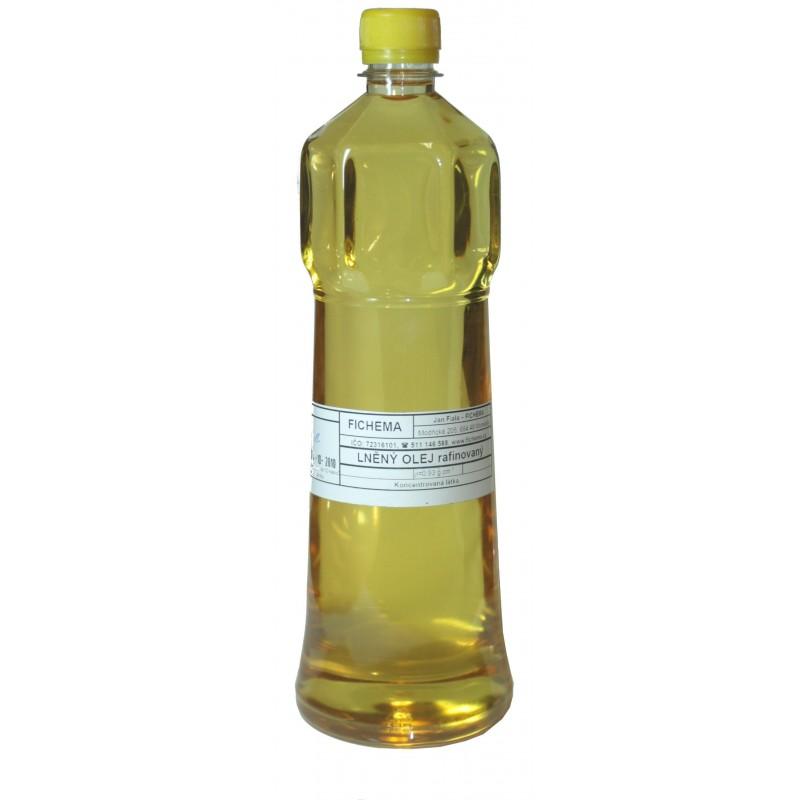 tea-tree-oil-100-ist-olej-1000ml---ajovnkov-olej