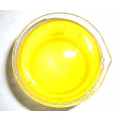lnnodevn-olej-1-kg