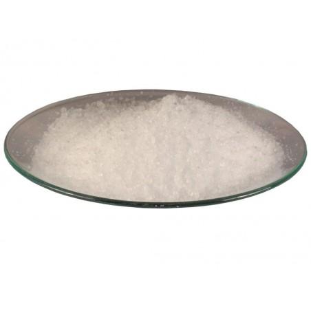 Síran hořečnatý / hořká sůl 1 kg, potravinářská