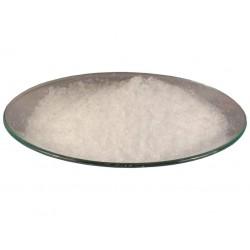 sran-hoenat--hok-sl-1kg-potravinsk