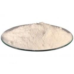 dusinan-draseln--draseln-ledek-kno3---99-1kg-cas-7757-79-1