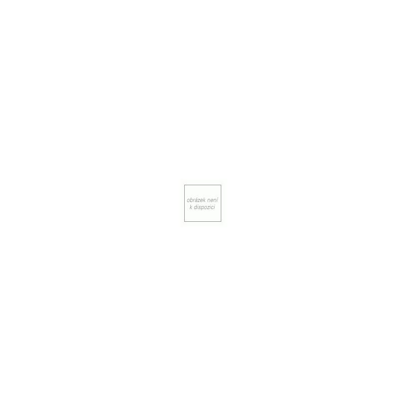 perkarbont-sodn---bli-1-kg-cas-15630-89-4