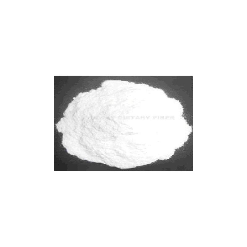 zeolit-jemn-mlet-kg