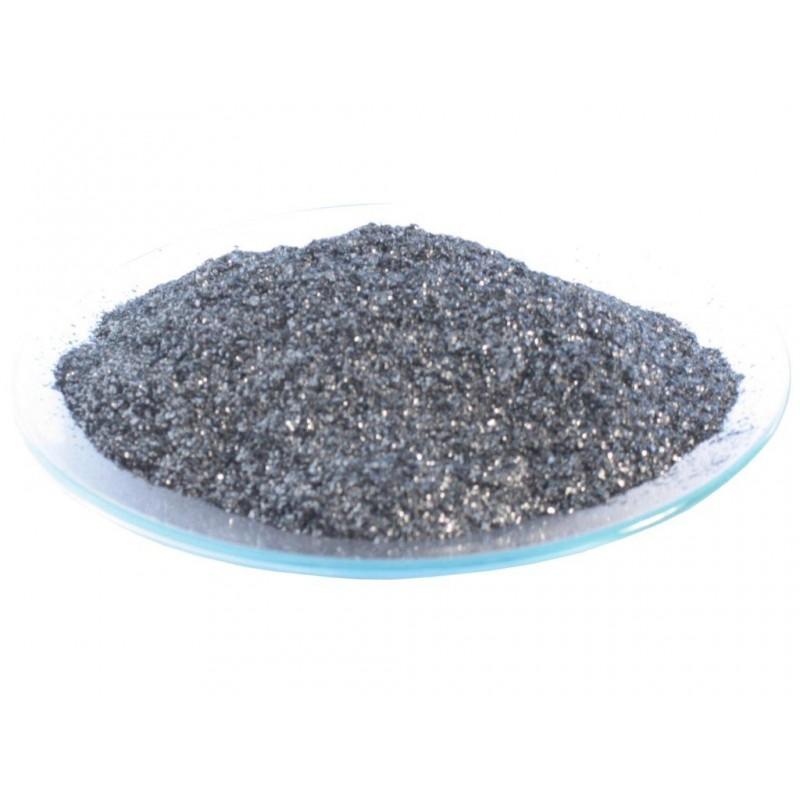 kyselina-citrnov-monohydrt-e330-09-kg-cas-5949-29-1