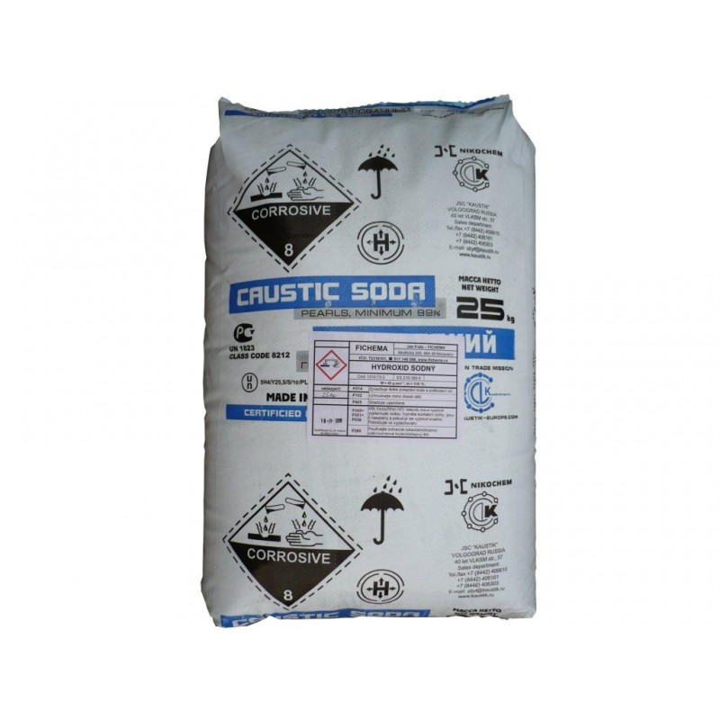 hydrogensran-sodn---ph-minus-1-kg-nahso4-cas-7681-38-1