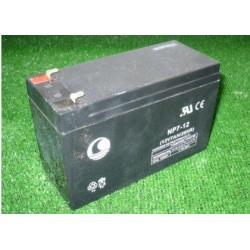 sran-zinenat---bl-skalice-kg-cas-7446-20-0-znso47h2o