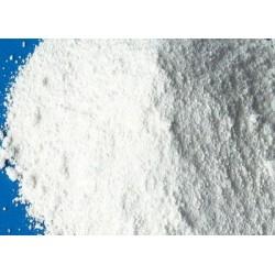 Kyselina nikotinová, 5 g