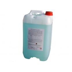 naftyloctan-sodn-cas-61-31-4-99-1-g