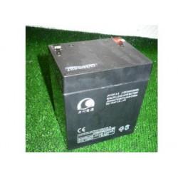 nabjec-aaa-ni-mh-baterie-950-mah-cena-za-2-ks