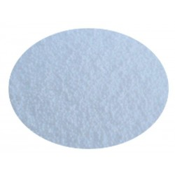 perkarbont-sodn---bli-3-kg-cas-15630-89-4