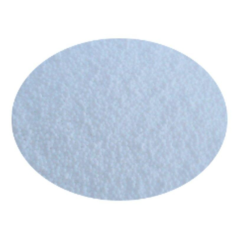 perkarbont-sodn---bli-5-kg-cas-15630-89-4