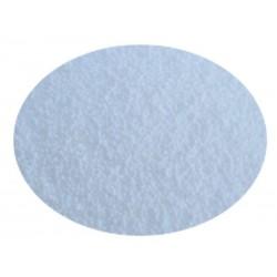 Perkarbonát sodný - bělič, 25 kg, CAS 15630-89-4