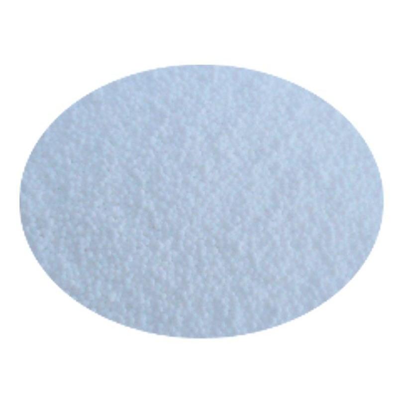 perkarbont-sodn---bli-10-kg-cas-15630-89-4