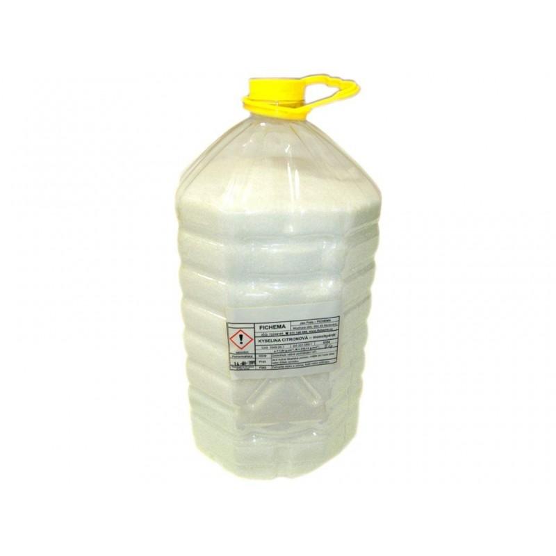 kyselina-citrnov-monohydrt-e330-45-kg-cas-5949-29-1