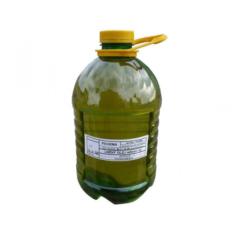 kyselina-citrnov-monohydrt-e330-25-kg-cas-5949-29-1