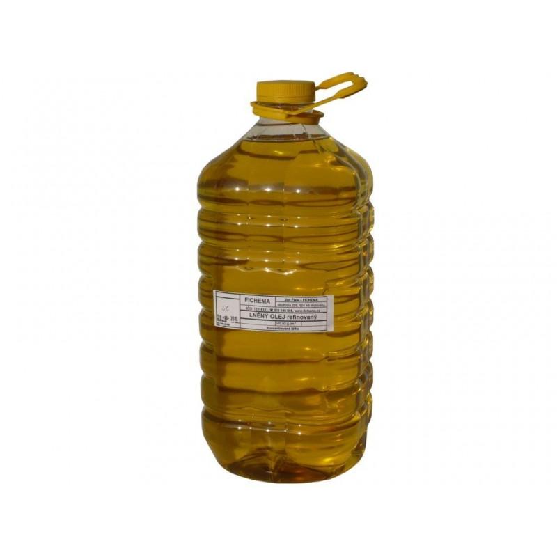 lnn-olej-rafinovan--3-l-1l093-kg