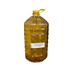 lnn-olej-rafinovan--5-l-1l093-kg