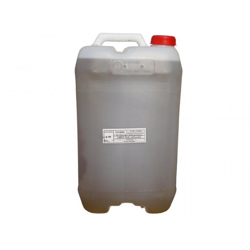 lnn-olej-rafinovan-10-l-1l093-kg