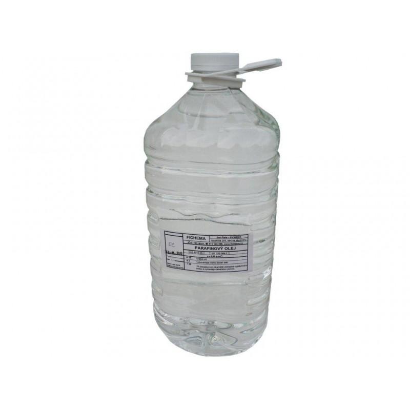lnn-olej-rafinovan--204-l-1l093-kg