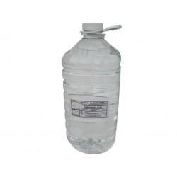 parafinov-olej-5-l-l085-kg-medicinln-olej