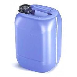 parafinov-olej-10-l-l085-kg-medicinln-olej