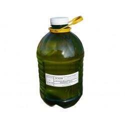 parafinov-olej-25-l-l085-kg-medicinln-olej