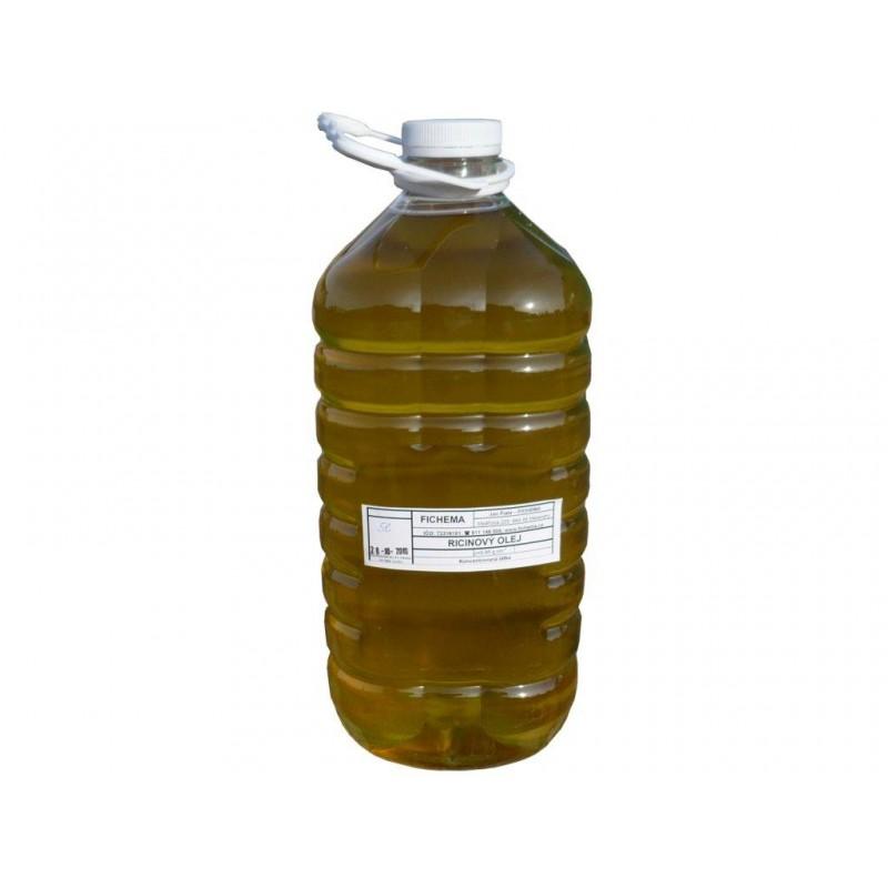ricinov-olej-3-l-1l096-kg