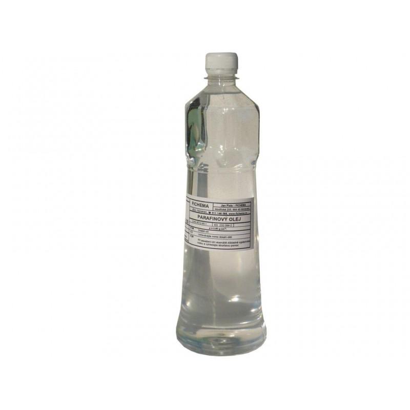 ricinov-olej-200-l-1l096-kg