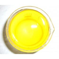 parafinov-olej-1-l-l085-kg-medicinln-olej