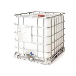 nemrznouc-kapalina-sms-do-pneumatik-25-kg-pneo-nefrosto
