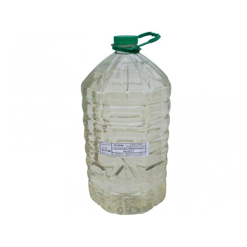 glycern-995-625-kg-glycernov-olej-cas-56-81-5-pharma