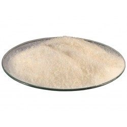 sran-hoenat--hok-sl-4-kg-98-cas-10034-99-8-mgso4x7h2